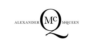 alexander-mc-queen