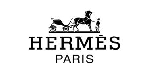 hermes-paris
